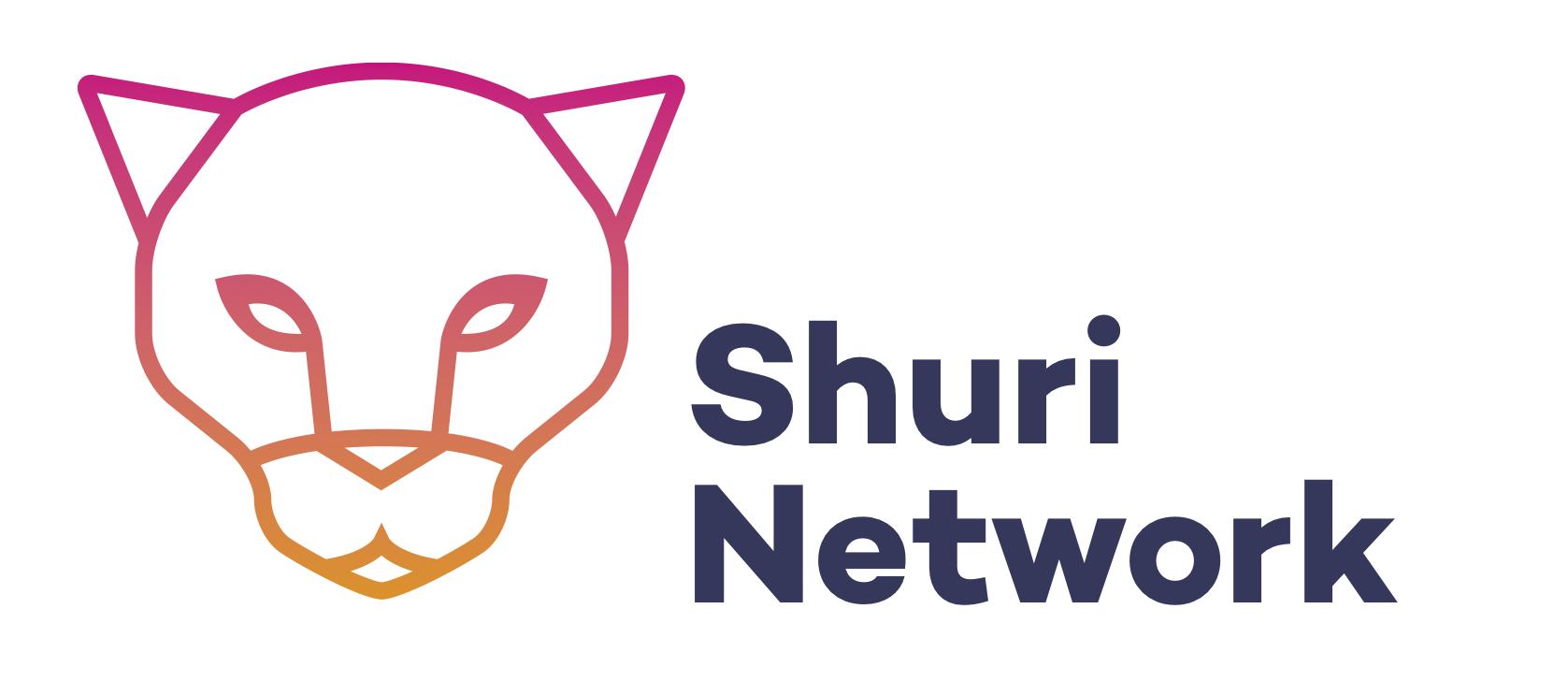 Shuri Network